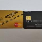 Amazonでオトクなクレジットカード