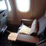 777-300ER プレミアムエコノミーシート